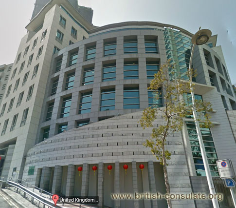 british-embassy-in-hong-kong