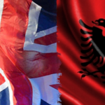 British Expat - Foreign Embassies in Albania