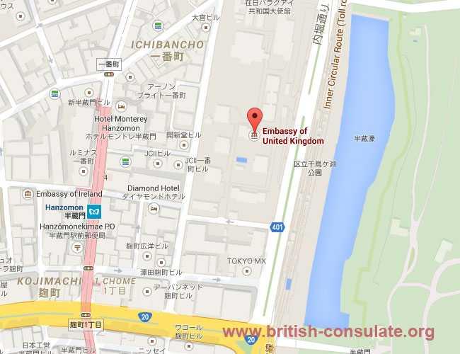 british-embassy-tokyo